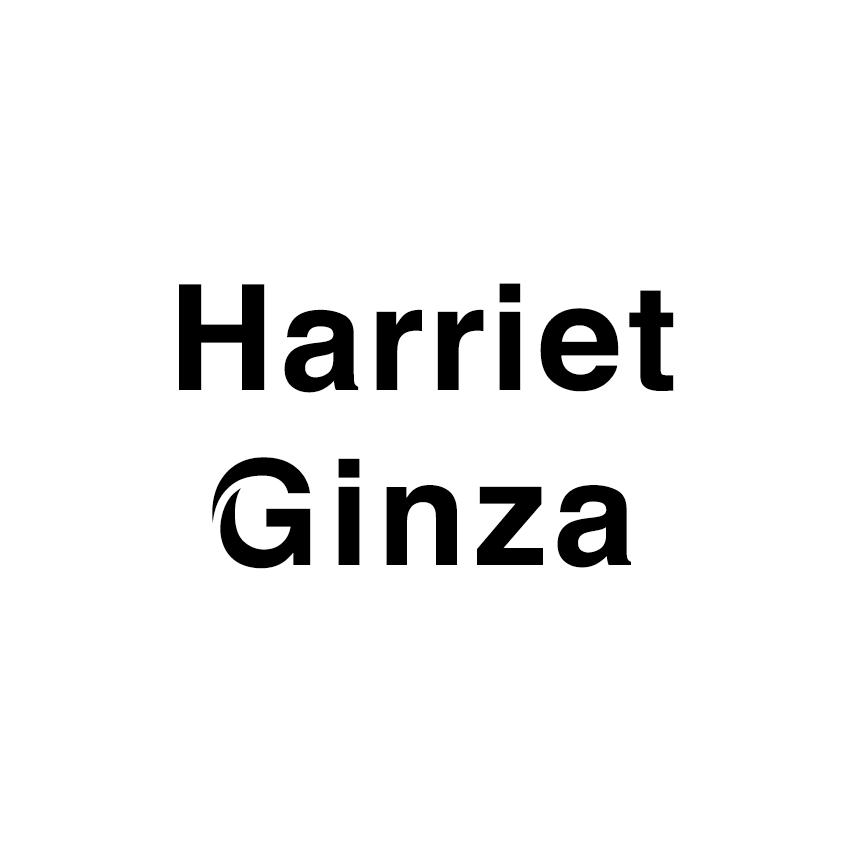 Harriet Ginza