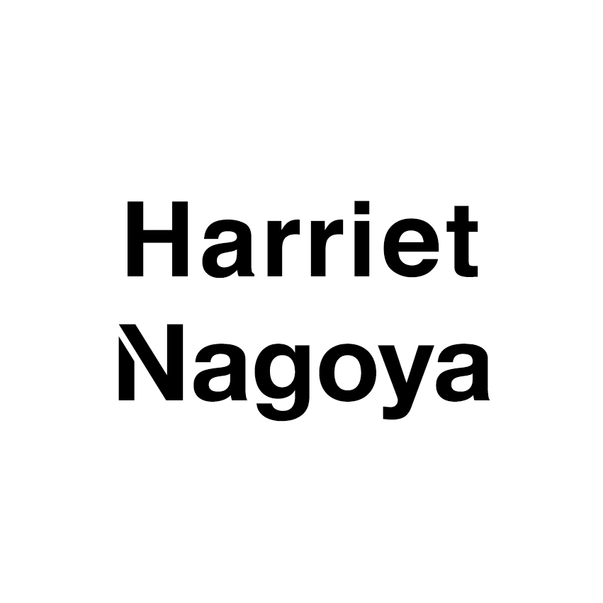 Harriet Nagoya